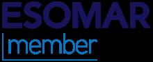 Esomar Member 2020