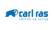 Carl Ras logo
