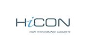 Hicon logo