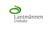 Lantmannen logo